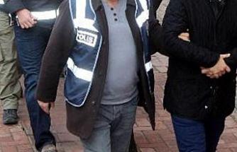 İstanbul merkezli 3 ilde FETÖ operasyonu: Bylock kullanan 9 kripto örgüt üyesi yakalandı