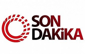 """MHP Genel Başkanı Bahçeli: """"Emel sahiplerini uyarıyorum"""""""