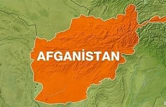 Afganistan'daki selde can kaybı 60'a yükseldi