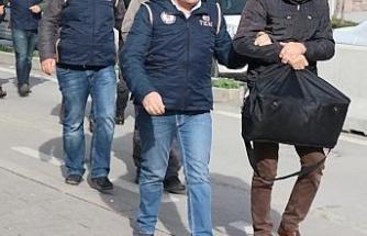 İstanbul'da yapılan DEAŞ operasyonunda yeni ayrıntılara ulaşıldı
