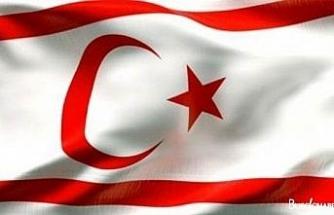KKTC'deki Demokrat Parti'den Türkiye'ye 10 bin fidan desteği