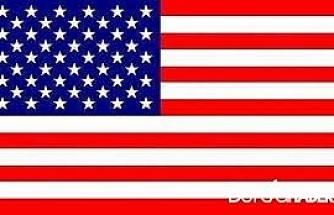 ABD Dışişleri Bakanlığı Sözcüsü Price Covid-19'a yakalandı