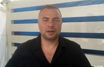Dizi ekibine saldırı davasında Oktay Kaynarca hakkında zorla getirme kararı çıktı
