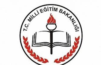 Milli Eğitim Bakanlığı e-sınav salonu sayısını 500'e çıkarıyor