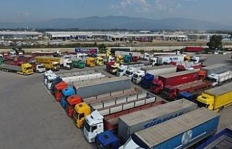 Dünya'daki şoför krizi Türkiye'ye nasıl yansıyor?