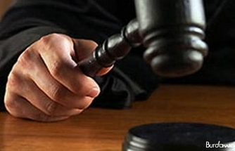 El Chapo'nun avukatları müebbet hapis cezasını temyize götürecek