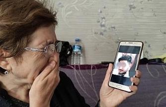 Evlatlık verdiği çocuğunu 19 yıl sonra sosyal medyadan gördü