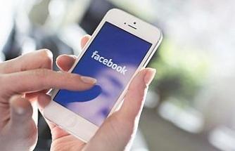 """Facebook Inc.'in yeni adı """"Meta"""""""