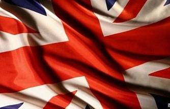 İngiltere, tekne krizi sonrası Fransa Büyükelçisini Dışişleri Bakanlığına çağırdı