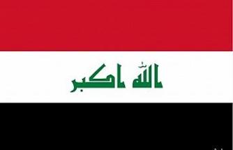 Irak'ta yüzlerce kişinin öldüğü el-Karrade patlamasının faili yakalandı