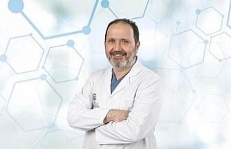 """""""Kalp ameliyatı olmadan önce Covid-19 aşıları tamamlanmalı"""""""