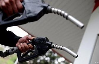 KKTC'de zam isteyen akaryakıt sağlayan 2 firma yakıt akışını kesti