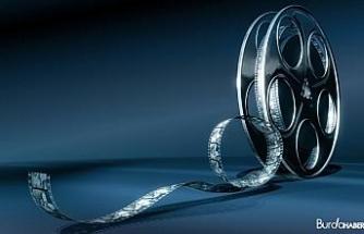 """""""Sil Baştan"""" filmi gerçek olabilir: Kötü anıların silinmesine yardımcı olabilecek bir protein keşfedildi"""