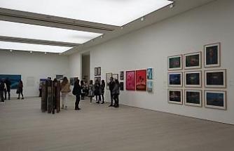 Türk Sanat Haftası Londra'da başladı