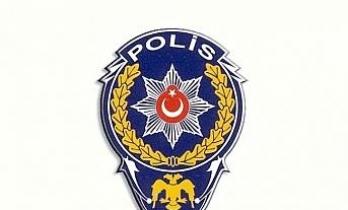 Ankara'da halkı kin ile düşmanlığa sevk eden bildiri dağıtan 1 kişi İstanbul'da gözaltına alındı