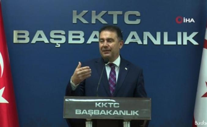 KKTC'de Covid-19 açılma kararları genişletildi