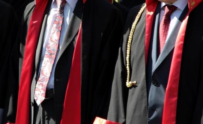 Ankara Cumhuriyet Başsavcılığı, eski HDP'li Tuma Çelik'e verilen karara itiraz etti