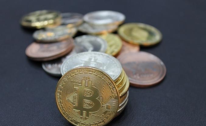 Kripto para borsalarından Thodex'in merkezine operasyon