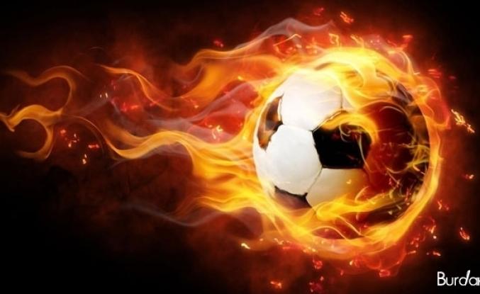 İspanya'yı 6-0 mağlup eden Ampute Futbol Milli Takımı, üst üste ikinci kez şampiyon oldu