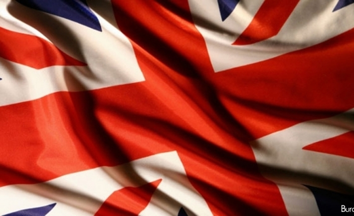 İngiltere, 6 ülkeyi daha kırmızı listeye aldı