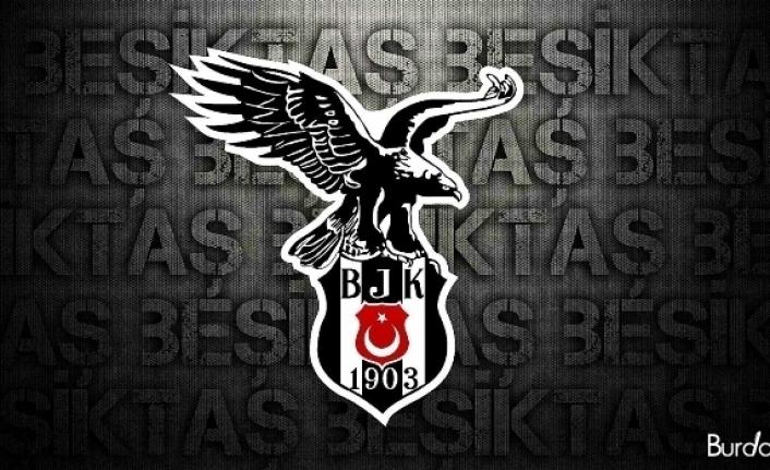 Beşiktaş, Hollanda'ya gitti