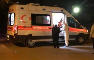 Ankara'da 14 gün karantina süresine uymayan adam gözetim altına alındı