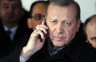 Cumhurbaşkanı Erdoğan, Miraç Kandili'ni tebrik eden 'Esma anne'yi aradı