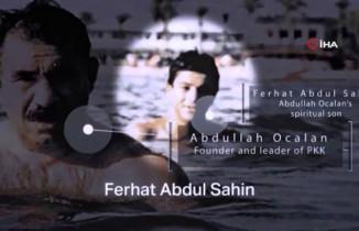 Erdoğan, Trump'a Mazlum Kobani'nin terör eylemlerine ilişkin videoyu izletti