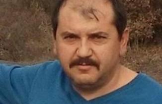 Patlamadaki son cenazenin kimliği tespit edildi