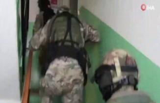 Rus istihbaratı ve DEAŞ arasında çatışma