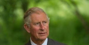 Prens Charles: Her şeye burnumu sokacak kadar aptal değilim