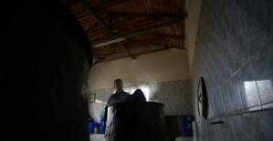 Orta Asya'dan Anadolu'ya taşınan kilimin hikayesi