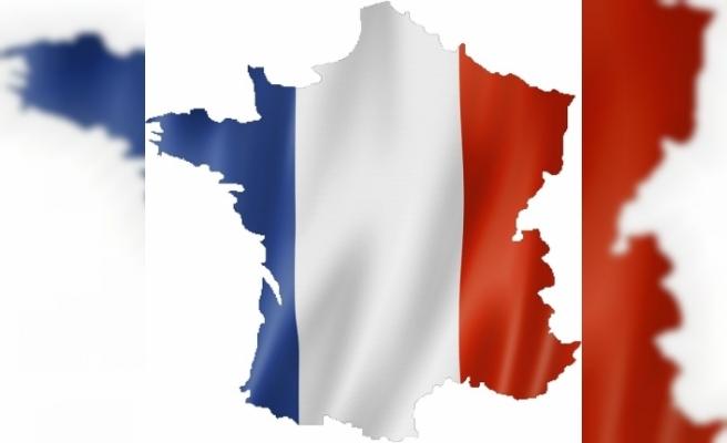 Fransa'da El Kaide nedeniyle terör alarmı
