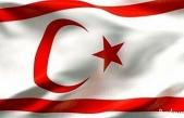 KKTC'de şaşırtan karar, Kur'an kursları kapatılıyor