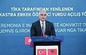 """Bakan Ersoy duyurdu:"""" Müzik Susmasın"""" kampanyasında destekler uzatıldı"""