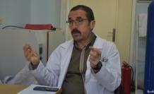 Aktif karbona Covid-19 nedeniyle talep attı