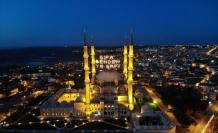 Türk-İslam mimarisinin gözbebeği Selimiye'de 4 asırlık gelenek