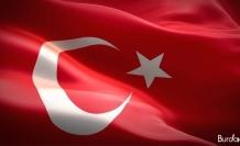 Türkiye ile Bangladeş arasında Savunma Sanayii'nde işbirliği