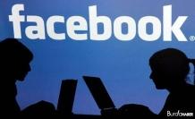 Facebook çalışanlarının şirket binalarına giremediği iddiası