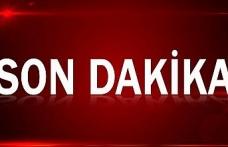 MSB : Fırat Kalkanı bölgesinde 2 askerimiz şehit oldu 2 askerimiz yaralı