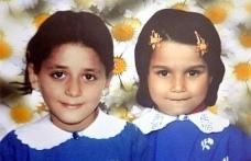 Cesetleri menfezde bulunan akraba iki küçük kızın davası devam ediyor