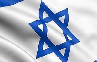 İsrail, Hamas'ın üst düzey lideri El Hayya'nın...
