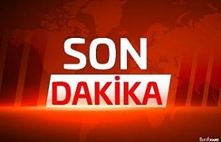 """""""Marmara Denizi'nin tüm çevresinin belli..."""