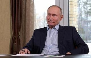 Putin ve Biden, stratejik istikrar, bölgesel konular...