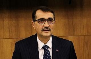 """Bakan Dönmez: """"Zamların Türkiye ekonomisi ile..."""