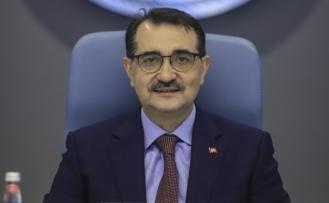 Fatih'in kazdığı Tuna-1, Türkali-1 ve Türkali-2 kuyularına Mayıs'ta testler başlıyor