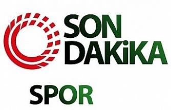 A Milli Erkek Voleybol Takımı, CEV Avrupa Altın Ligi'nde üst üste ikinci kez şampiyon oldu