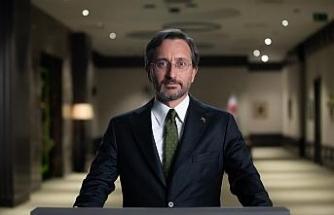 """""""Ecem Güçlük adlı sahte hesapla yayılan yalanın hedefi gündem suikastıydı"""""""