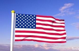 ABD'de Çin'e karşı Dörtlü Liderler Zirvesi gerçekleştirildi