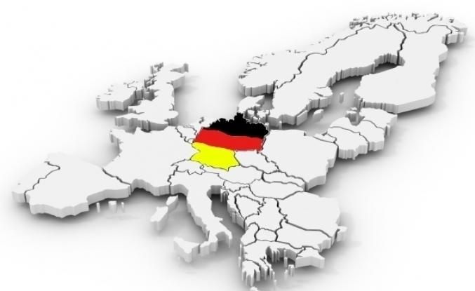 Almanya'nın Schleswig-Holstein eyaletinde Covid-19 kısıtlamaları tamamen kaldırılıyor